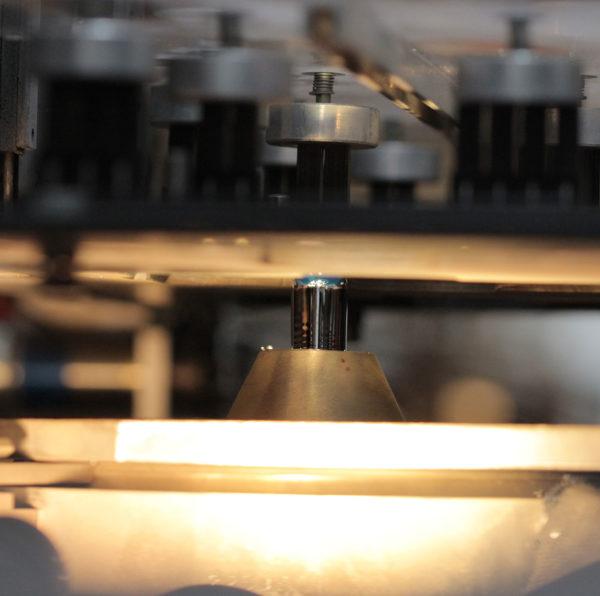 Hüppmeier Marketing und Design GmbH - Referenz - Fotografie - Industriefotografie - Müller Elektronik 12